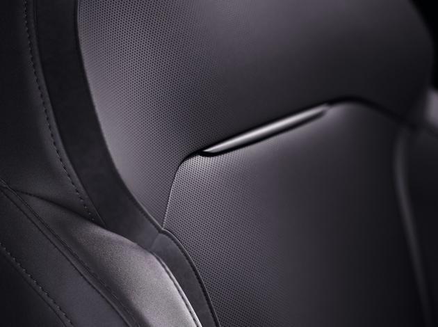 Spraw, aby Twój samochód oferował jak najwyższy komfort