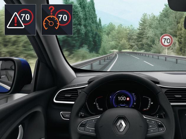 Pozwól by technologia w Twoim samochodzie była Ci pomocna