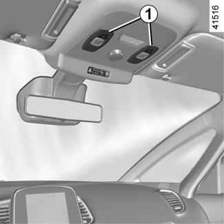 E Guiderenaultcom Nowy Scenic Spraw Aby Twój Samochód