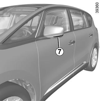 E Guiderenaultcom Nowy Renault Espace Zadbaj O Swój